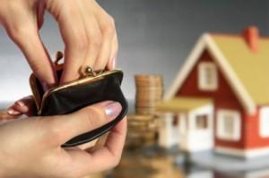 valoarea reala a unei proprietati
