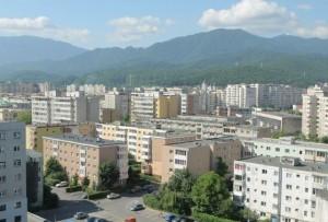 preturi apartamente 2012