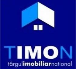 targul imobiliar national