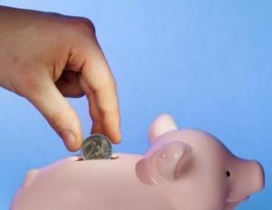 depozit lei sau euro