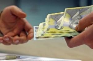 tranzactii cu plata cash
