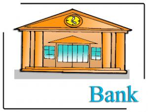 credite banci romania