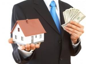 taxe tranzactii imobiliare