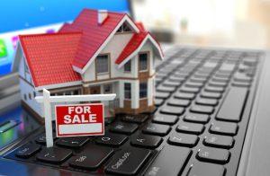 agentii imobiliare sau particulari