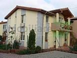 Casa Damaroaia