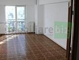 Apartament 4 camere Unirea