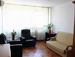 Apartament 2 camere Oltenitei