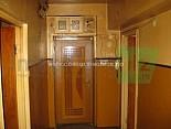 Apartament 3 camere Bd. DACIA - ICOANEI