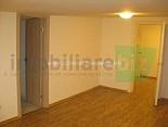 Apartament 3 camere STIRBEI VODA