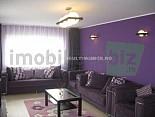 Apartament nou 3 camere Timpuri Noi