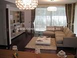 Apartament nou 4 camere Baneasa