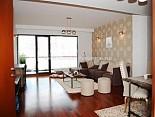 Apartament nou 3 camere Herastrau