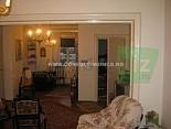 Apartament 3 camere Bd. Dacia