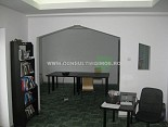Apartament 5+ camere Stirbei Voda