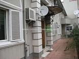 Casa/vila nemobilata utilata Calea Calarasilor