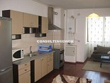Apartament nou 2 camere Socului - Diham