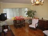Apartament 3 camere Banu Manta