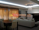 Apartament nou 4 camere Herastrau