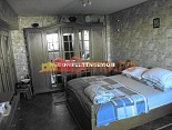 Apartament 5+ camere Camil Ressu