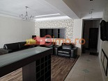 Apartament nou 3 camere 13 Septembrie