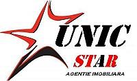 Agentie imobiliara Brasov - Unic Star