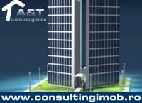 Agentie imobiliara Bucuresti - A&T CONSULTING IMOB SRL