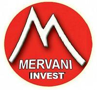 Agentie imobiliara Prahova - Mervani INVEST SRL
