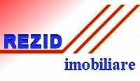 Agentie imobiliara Ilfov - Rezid Grup SRL