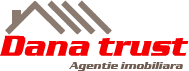 Agentie imobiliara Timis - DANA TRUST IMOBILIARE