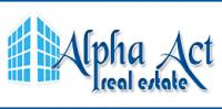 Agentie imobiliara Prahova - Alpha Act imobiliare