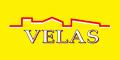 Agentie imobiliara Vrancea - Velas Imobiliare Focsani