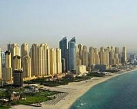 Agentie imobiliara Strainatate - Real Estate Brokers