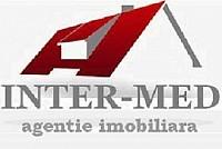 Agentie imobiliara Sibiu - Agentia imobiliara Inter-Med Sibiu