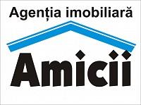 Agentie imobiliara Arges - Amicii Imobiliare