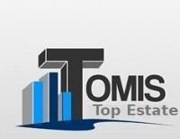 Agentie imobiliara Constanta - TOMIS TOP ESTATE