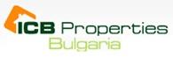 Agentie imobiliara Strainatate - ICB Properties