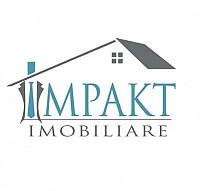 Agentie imobiliara Cluj - Impakt Imobiliare