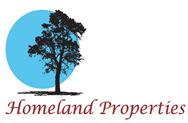 Agentie imobiliara Prahova - Homeland Properties