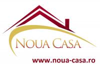 Agentie imobiliara Iasi - Noua Casa