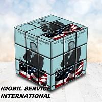 Agentie imobiliara Gorj -  Imobil Service international