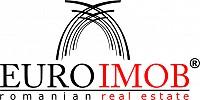 Agentie imobiliara Sibiu - Euro Imob