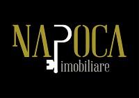 Agentie imobiliara Cluj - NAPOCA Imobiliare