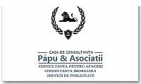 Agentie imobiliara Gorj - CASA DE CONSULTANTA PAPU & ASOCIATII