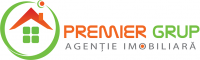 Agentie imobiliara Iasi - PREMIER Grup Imobiliare