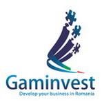 Agentie imobiliara Bihor - Gaminvest