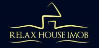Agentie imobiliara Prahova - Relax House Imob Ploiesti