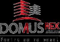 Agentie imobiliara Cluj - Domus Rex