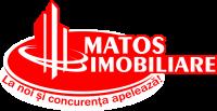 Agentie imobiliara Prahova - MATOS IMOBILIARE
