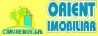 Agentie imobiliara Constanta - Orient Imobiliar