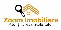 Agentie imobiliara Cluj - Zoom Imobiliare